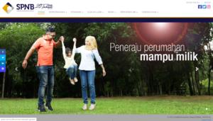 SPNB.COM.MY